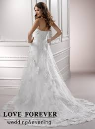 sell wedding dress best website to sell wedding dresses pictures ideas guide to