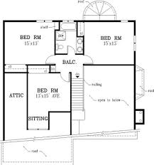Saltbox House Floor Plans 1062 Best Floor Plans Images On Pinterest Floor Plans