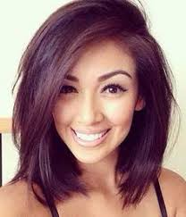 med length hairstyles 2015 20 year olds with shoulder length hair google search hair