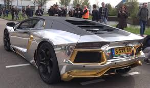 lamborghini aventador metallic grey aventador news photos videos page 1