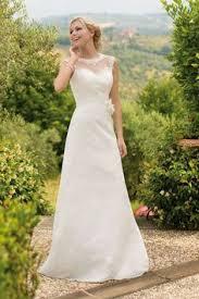 brautkleider kleemeier hübsches brautkleid oder foto foto http www dykema