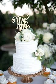 wedding cake frosting buttercream wedding cake decorating ideas wedding cakes wedding