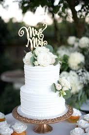 wedding cake near me buttercream wedding cake decorating ideas wedding cakes wedding