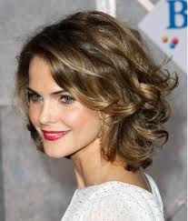 photos layered haircuts flatter round face women over 50 the most flattering hairstyles ever heart shape face face and