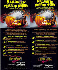 halloween horror nights florida resident promo code avon promo codes photo album asatan