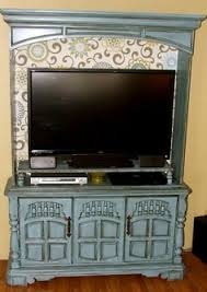 Better Homes And Gardens Tv Stand With Hutch Moroccan Decor Mega Patchwork Pattern With Different Colorful