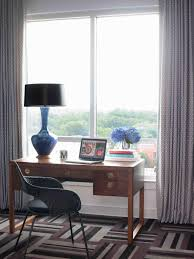 Bachelor Home Decorating Ideas by Home Office Decorating Ideas Color Fiorentinoscucina Com