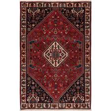 tappeti shop tappeto kashkooli 102 x 153 cod 84754 giambra shop