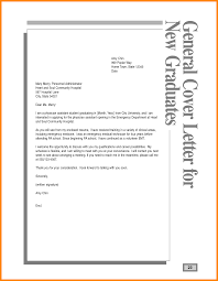 100 excellent cover letter samples choice cover letter for
