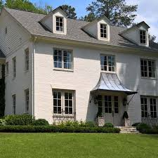 543 best exterior images on pinterest exterior house colors