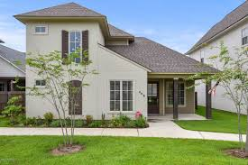 Waterview Condo Floor Plan by Sugar Mill Pond Youngsville La Real Estate Property Homes For Sale