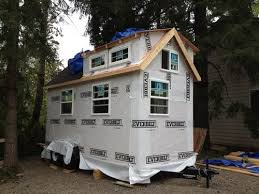 tiny home builders oregon 52 best my tiny house roof d images on pinterest small houses