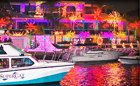 best christmas lights in chicago mandurah the peel region mandurah cruises christmas lights cruises