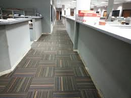 how to install carpet tiles carpet vidalondon