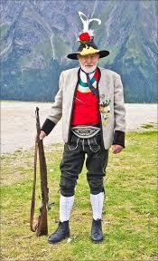 22 best tyrolean dress traditional austrian clothing dirndl