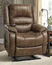 Sofa And Recliner Set Power Sofas Loveseats And Recliners Furniture Homestore