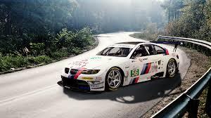 bmw car racing bmw m3 sports car adrian park 1972 bmw m3 sport