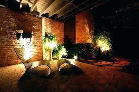 portfolio outdoor lighting company portfolio outdoor lighting manual portfolio landscape light led