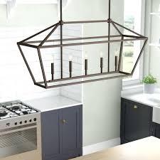 3 light kitchen island pendant kitchen pendant lighting ideas medium size of kitchen inspired