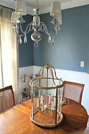 Unique Dining Room Light Fixtures by Dining Room Archives Page 2 Of 4 Shannon Claire