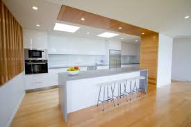 kitchen guy forte extention pinterest solid oak steel and