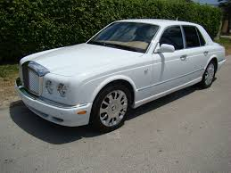 bentley 2002 2005 bentley arnage specs and photos strongauto