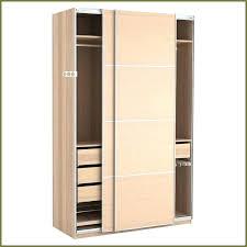 Ikea Kitchen Storage Cabinets Www Livingurbanscape Org Upload 2018 04 18 Ikea Ki