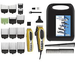 what are the best professional hair clippers clipper reviews