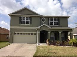 295 orlando fl 6 bedroom single family home for sale average 285 640