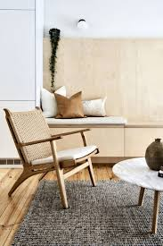 Scandinavian Furniture 20 Best Ideas About Scandinavian Chairs On Theydesign Inside