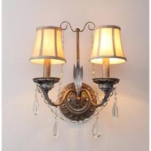 Candle Wall Sconces Wrought Iron Popular Wrought Iron Candle Wall Sconces Buy Cheap Wrought Iron