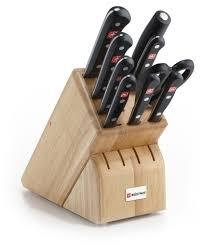 top ten kitchen knives 100 top ten kitchen knives the best chef u0027s knife food