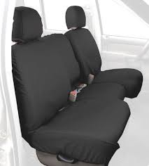 2008 ford escape seat covers upc 086086760090 covercraft custom fit rear second seat bench