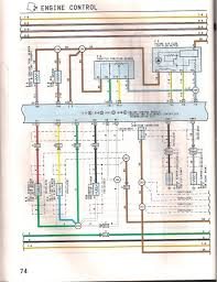 lexus ls400 diagram starting lexus ls400 wiring diagram u2022 sharedw org