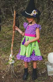 halloween shops the 35 best images about eleanor rose on pinterest check dress