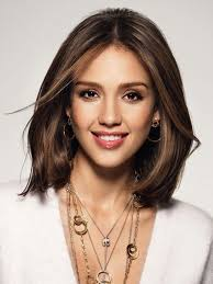 medium length hairstyles best medium length hairstyles with highlights