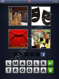 4 pics 1 word answers level 881 itouchapps net 1 iphone ipad