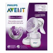 Philips Avent Comfort Breast Shell Set How To Buy Used Philips Avent Breastfeeding Supplies Ebay