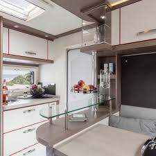 Ikea M Chen Schlafzimmer Gemütliche Innenarchitektur Gemütliches Zuhause Bett Gebraucht
