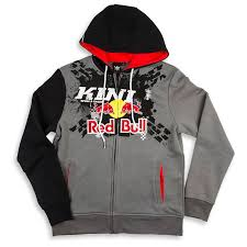 kini red bull collage hoodie hoodies grey cheapest online price