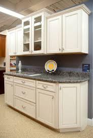 aristokraft cabinet doors replacement aristokraft durham on toasted almond laminate design and craft