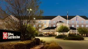 Comfort Inn And Suites Abilene Tx Hilton Garden Inn Hotel In Abilene Texas