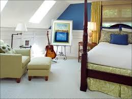 interiors marvelous best paint colors interior colour