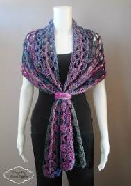 crochet wrap unique lace crochet wrap allfreecrochet