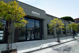 styleture notable designs functional living spaceszephyr zephyr ventilation showroom