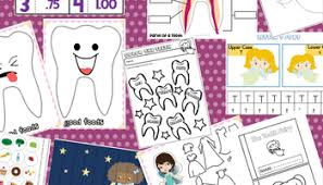 story book characters 30 pages printable activity book u2013 miniature