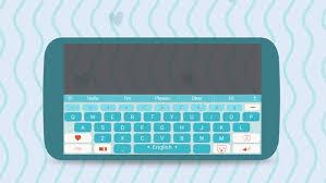 ai keyboard apk ai keyboard my baby boy theme apk free parenting app