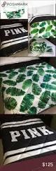 best 25 bed sheets ideas on pinterest bed dusty