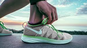 Arkansas best travel shoes images The 10 best nike running shoes available today complex jpg