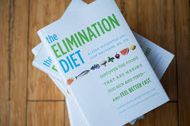 find the diet that is right for you whole life nutrition